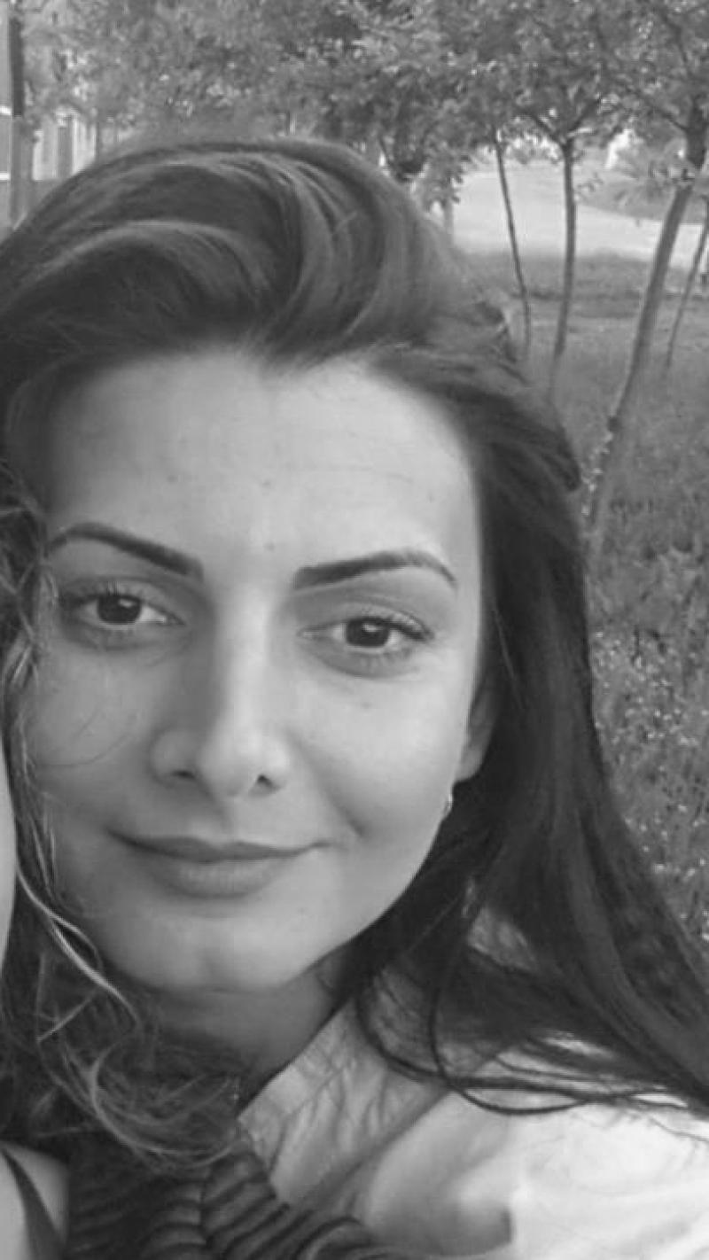 DETALII în cazul crimei din cartierul arădean Vlaicu
