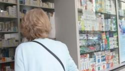 ATENȚIE ! Acest medicament a fost RETRAS de pe piață, iar mulți dintre români îl folosesc pentru copii