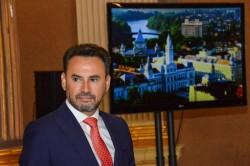 """Gheorghe Falcă: """"Românii așteaptă ca Guvernul să îi trateze în sfârșit cu respect, și nu cu dispreț, ca acum!"""""""