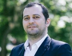"""Răzvan Cadar :""""PNL a propus majorarea pensiilor, PSD se opune"""""""
