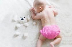 Ai cumpărat haine pentru nou născuţi? Iată cum le speli corect!