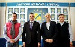 """Sergiu Bîlcea : """"Guvernarea hoţilor nu poate confisca România!"""""""