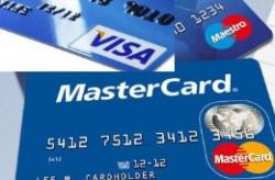 Posesorii de carduri Mastercard și Visa TREBUIE să afle asta !