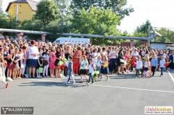 Inspectoratul Școlar Județean prezintă regulile de înscriere în învățământul primar