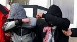 Două minore din Ineu au furat telefoane mobile din școală