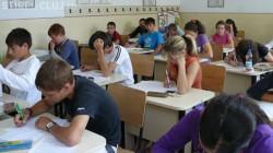 Ce alte modificări vrea să facă Ecaterina Andronescu, Ministrul Educației