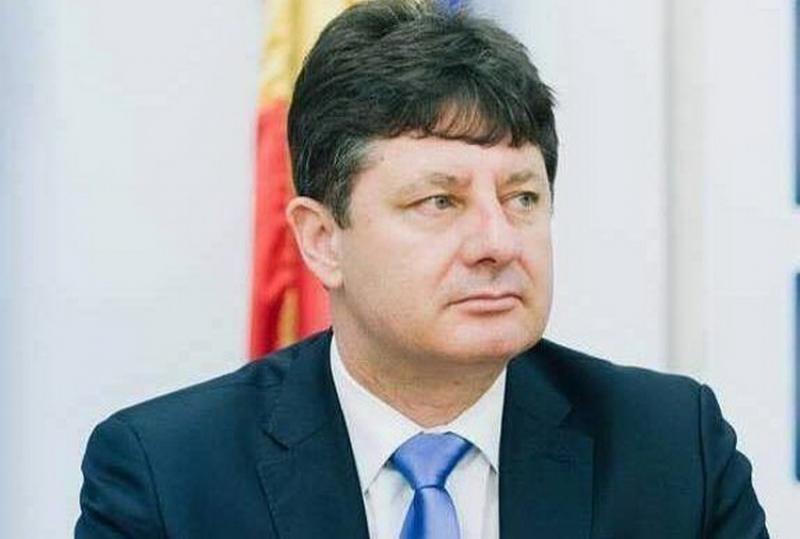 """Iustin Cionca: """"Aradul primește de două ori mai puțini bani pentru repararea drumurilor județene decât județele asistate social"""""""