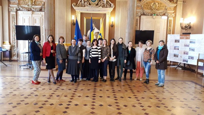 """Colegiul Național al Asistenților Sociali din România sărbătorește, în luna martie a fiecărui an, """"Zilele Asistenţei Sociale"""""""