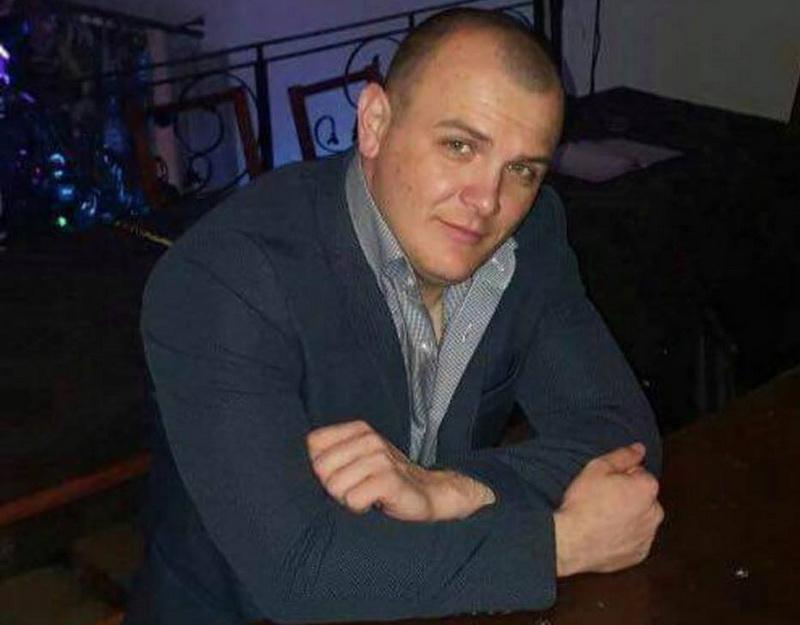 Agentul șef adjunct de la Poliția Rutieră Arad reţinut de procurori!