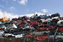 Rabla 2019!  Cum iei bani de la stat pentru o maşina nouă