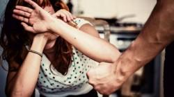 Ordine de protecție provizorii, împotriva a doi bărbați agresivi, din Arad, care și-au bătut soțiile