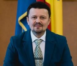 """Ionel Bulbuc : """"Nici măcar Ministerul Educației nu o mai vrea pe Anca Stoenescu la ISJ Arad"""""""