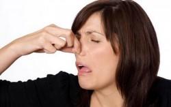 De unde vine mirosul insuportabil în oraș din ultimele zile ?