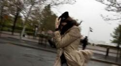 ANM: ATENȚIONARE generală cod galben de intensificări ale vântului în toată ţara