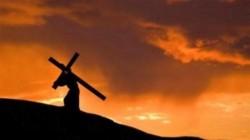 Ce NU ai voie să faci în Postul Paștelui