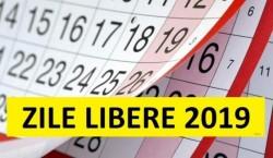 În curând, posibil ca românii să se bucure de o nouă Mini Vacanță