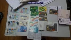 Un cămătar din Sântana împrumuta bani cu 50% dobândă pe lună