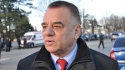 Primarul Piteștiului a fost demis de prefectul județului Argeș