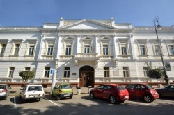Interes uriaș al elevilor arădeni față de istoria județului!