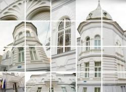 Camera de Comerţ Arad va organiza la începutul lunii aprilie - CURSUL FORMATOR
