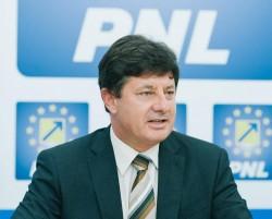 """Iustin Cionca: """"Guvernul PSD a lăsat iar Aradul pe ultimul loc din țară la bugetul pe 2019"""""""