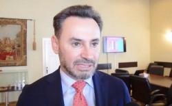 În 2019, Aradul pierde 12 milioane de euro