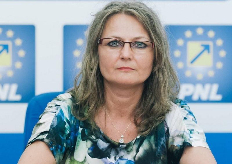 PSD vrea cu orice preţ să scoată în stradă pacienţii de la Căpâlnaş!