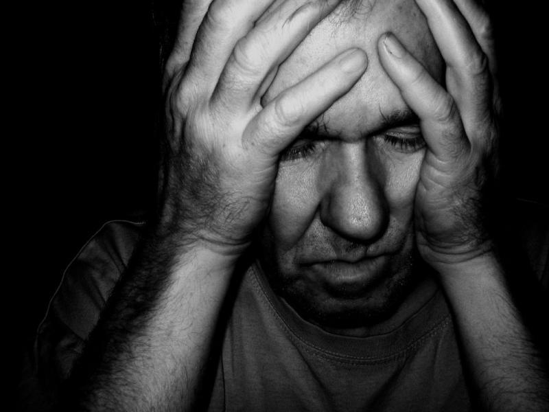 Care sunt simptomele DEMENȚEI și ce trebuie să știi despre boala Alzheimer