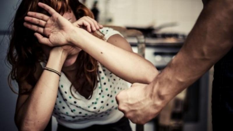 Femeie din Vinga, mutilată de soțul ei alcoolic