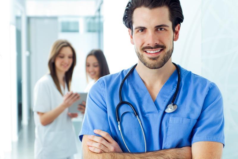 De ce este important să avem halate medicale de cea mai bună calitate (Adv)