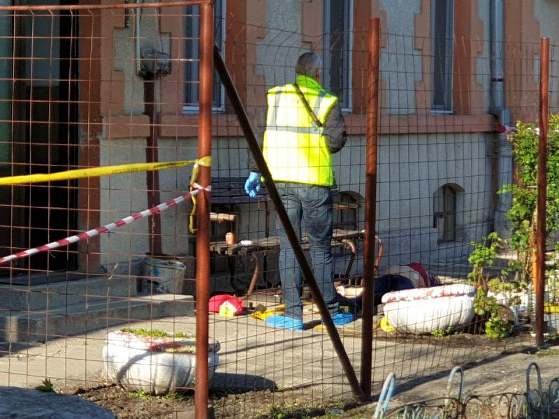 CRIMĂ înfiorătoare la Timișoara ! Tânără ucisă de fostul iubit