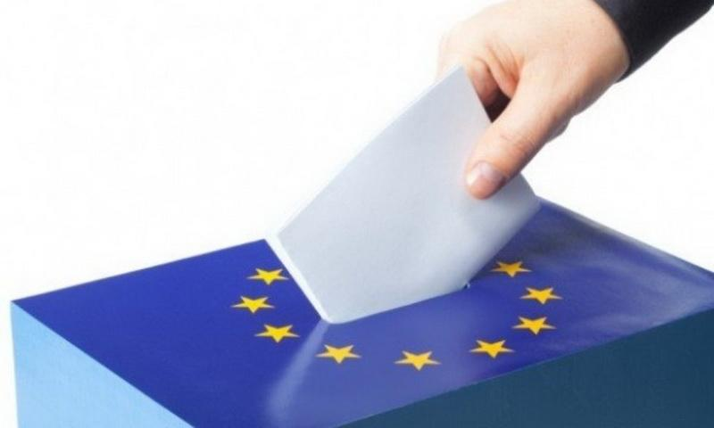 Care va fi ordinea pe buletinele de vot la alegerile europarlamentare din 26 mai