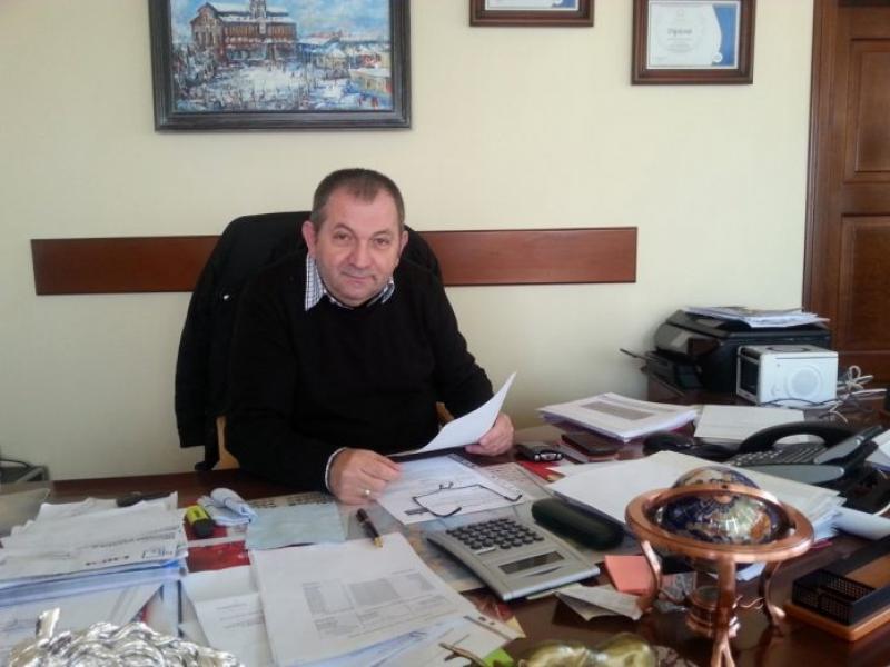 Arădeanul Lazăr Viorel, patronul mezelurilor din Arad condamnat la 4 ani de închisoare