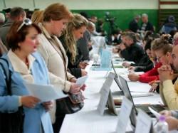 AJOFM ARAD organizează Bursa generală a locurilor de muncă