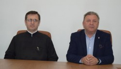 Facultatea de Teologie a UAV,  vocație și cultură