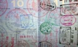 Pașapoartele se schimbă. Cum vor arăta ele