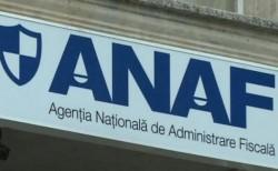 ANAF pregătește o mare lovitură pentru firmele din România