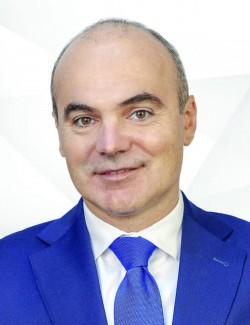 """Rareș Bogdan : """"Ultimul tren al României. Probe, nu minciuni!"""""""