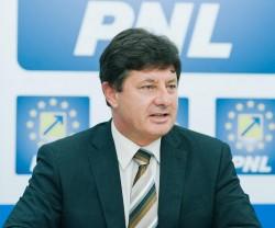 """Iustin Cionca: """"Deputatul Tripa e folosit de PSD împotriva arădenilor"""""""