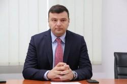 Sergiu Bîlcea: Consiliul Județean Arad a semnat pentru modernizarea drumului judeţean  Bârsa - Sebiş - Moneasa - limită judeţ Bihor