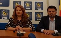 """Ionel Bulbuc : """"PSD a votat împotriva reabilitării Teatrului"""""""