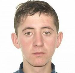 Popescu Marian din Fântânele, care a fost dat dispărut a fost GĂSIT