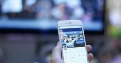 SCIMBĂRI majore la Facebook ! Ce modificări apar