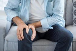 AFLĂ cele 5 greșeli pe care le facem cu toții, și care duc la o boală gravă