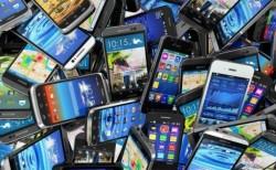 ATENȚIE aceste telefoane vor fi interzise în a mai fi folosite
