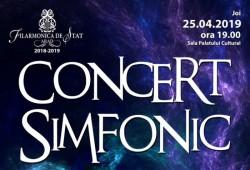 Triplul concert pentru vioară, violoncel și pian de Ludwig van Beethoven la Filarmonica din Arad
