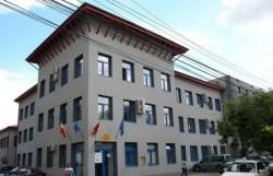 Programul casieriilor Companiei de Apă Arad în perioada Sărbătorilor de Paști
