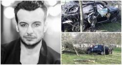 Poliţia exclude varianta sinuciderii în cazul Răzvan Ciobanu