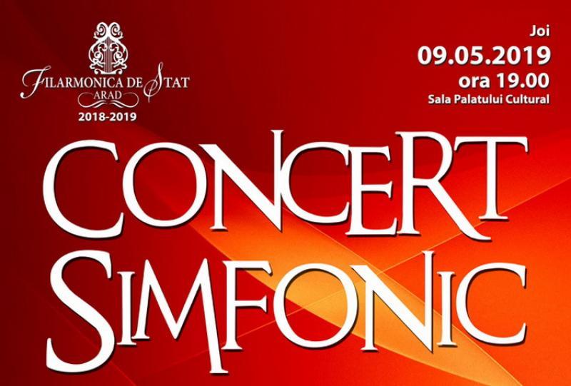 Rapsodia pe o temă de Paganini pentru pian și orchestră de Serghei Rahmaninov