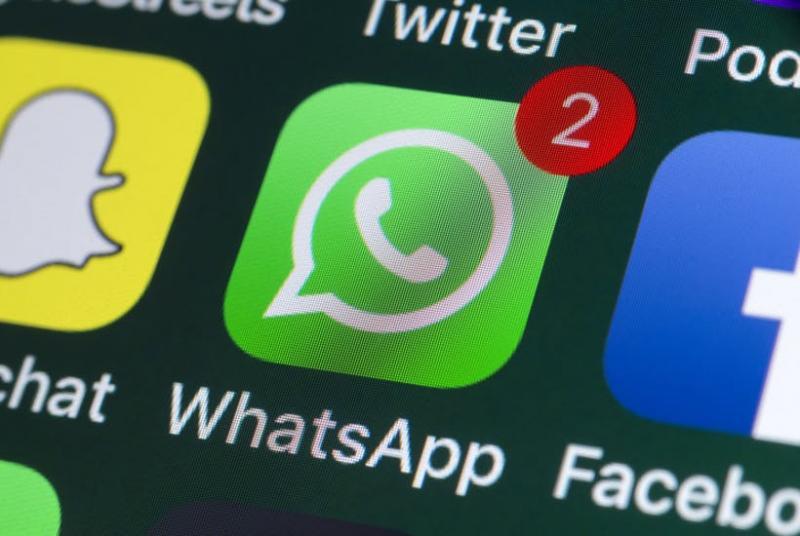WhatsApp a fost atacat de hackeri: Au instalat un software de supraveghere a utilizatorilor